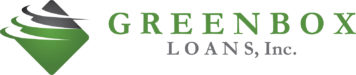 GreenBox Loans, Inc